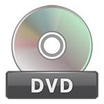 DVD-icon1