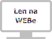 onlyweb